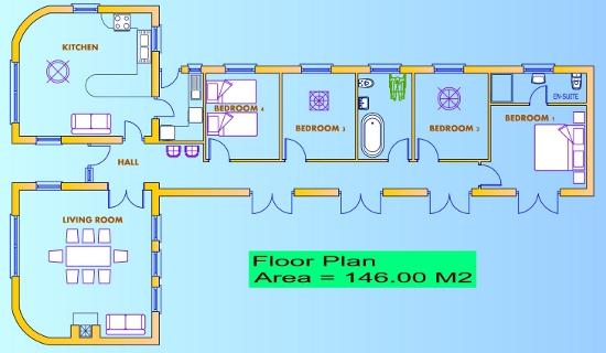 100 House Design Online Uk Floor Design S For