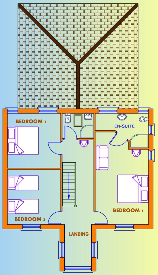 Buy Uk House Plans Online Idea Home And House