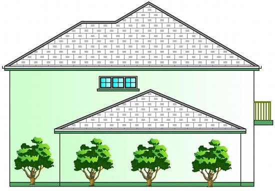 5 Bedroom House Plans Uk House Plans