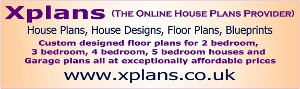 www.xplans.co.uk (Britain's Online House Plans Provider) UK house plans, house plans, British house plans). Buy House Plans Online, Online House Plans Provider, House Plans, UK House Plans, English House Plans, Welsh House Plans, Scottish House Plans, British House Plans, House Designs, English House Designs, Welsh House Designs, UK House Designs, Scottish House Designs, British House Designs, Architects, Architecture, Architectural house plans, Bungalows, Bungalow Plans, Blueprints, Dormer, Dormer House Plans, Self Build House Plans, Floor Plans, Custom House Plans, Blueprints