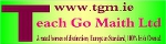 Teach Go Maith Ltd (TGM) Irish Building Contractors, construct A rated, eco friendly, energy efficient, passive, timber frame houses, for the self build market in Ireland.